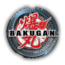 Bakugan