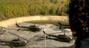 180px-The Monroe Republic UH=1 fleet