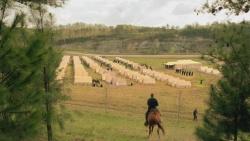 250px-Militia Camp