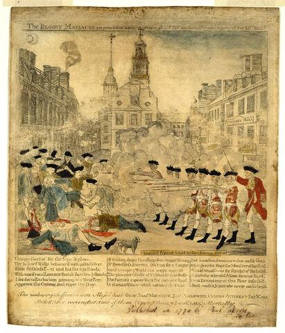 File:BostonMassacre.jpg