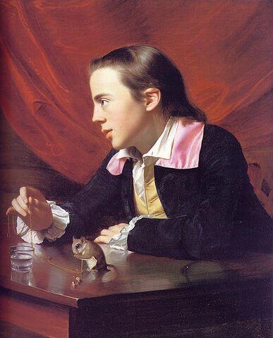 File:Henry-Pelham-Boy-with-a-Squirrel-1765.jpg