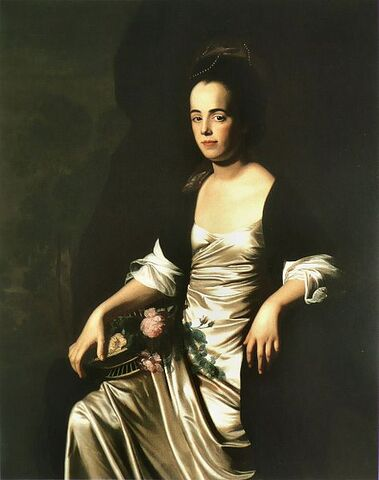 File:Judith Sargent Murray.jpg
