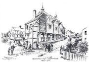 BostonTownHouse1657