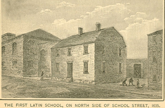 File:BostonLatinSchool.jpg