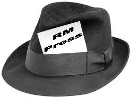 RM Press Corp