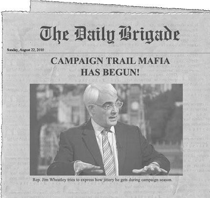 CampaignTrailMafia