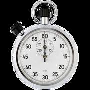 Timer-icon-300x300