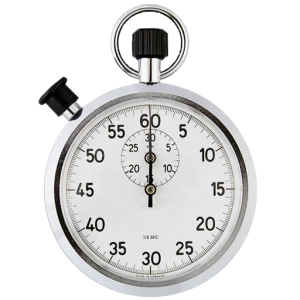 File:Timer-icon-300x300.png