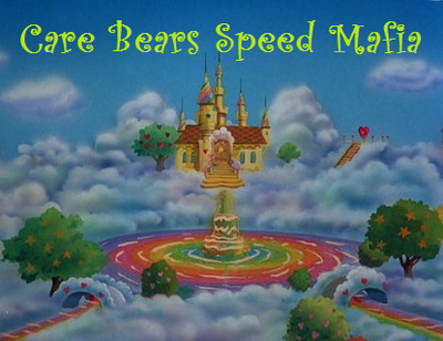 CareBearsSpeedMafia