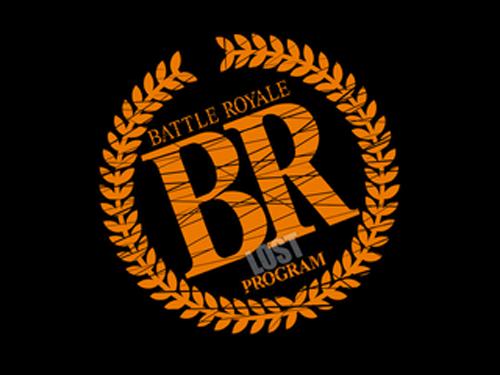 BattleRoyaleMafia