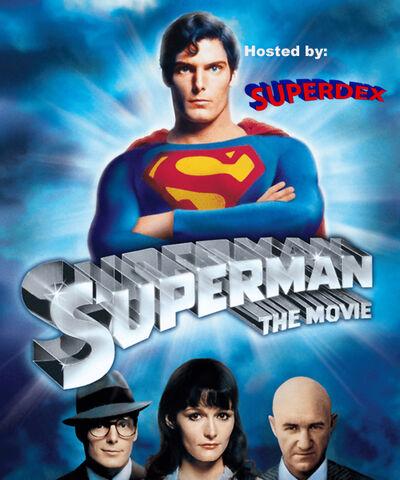 File:Supermanposter.jpg