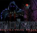 Revolution Mafia Wiki