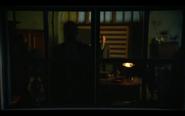 Screen Shot 2015-02-23 at 2.55.20 PM