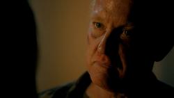 Bradley Jaffe 1x07