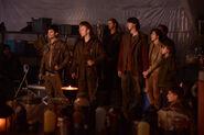 Revolution - Season 1 112.