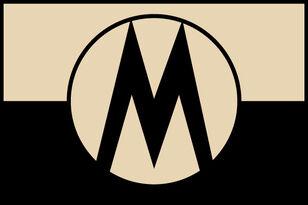 Monroe Republic