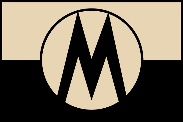 File:Monroe Republic.jpg