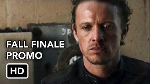 "Revolution 1x10 Promo ""Nobody's Fault But Mine"" (HD) Fall Finale Promo"