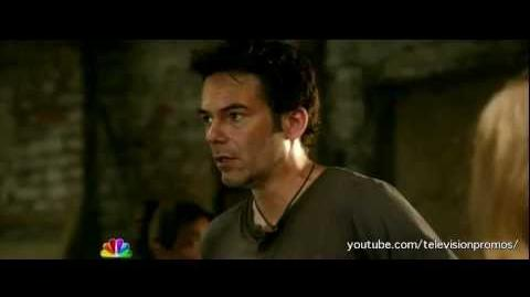 """Revolution 1x05 Promo """"Soul Train"""" (HD)"""
