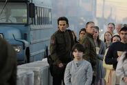 Revolution 1x14-9