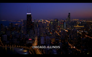 Chicago (Pilot)