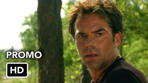 "Revolution 1x08 Promo ""Ties That Bind"" (HD)"