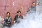 Revolution 1x17-6