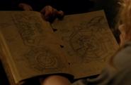Rachels Sketch