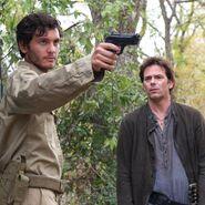 Revolution-Season-2-Episode-12-Recap-Captain-Trips-Conner