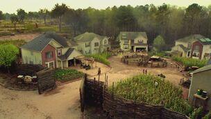 Sylvania Estates