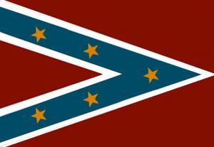 TrueGeorgianflag-0