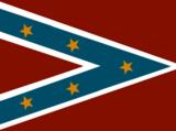 Georgia Federation