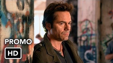 "Revolution 1x07 Promo ""The Children's Crusade"" (HD)"