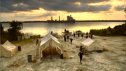 Martins Ferry 1x07
