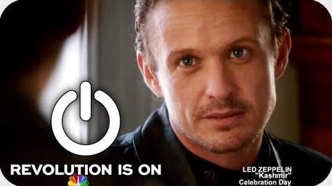"Revolution - 1x09 ""Kashmir"" - TV Promo 2"