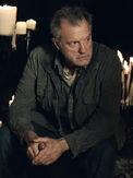 Revolution-Dr. Gene Porter Season Two
