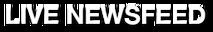LiveNewsfeed