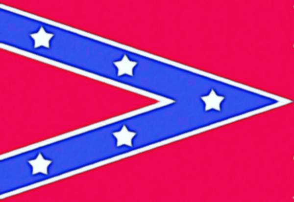 File:Georgia federation flag.png.png