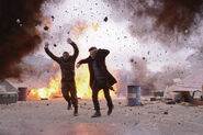 Revolution 1x17-1