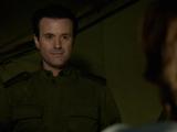 Captain Dixon