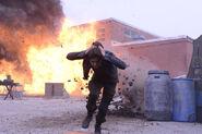 Revolution 1x17-2