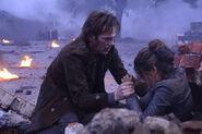 Revolution 1x17-4