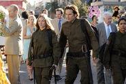 Revolution 1x14-6
