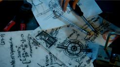 Nest Schematics 1x08