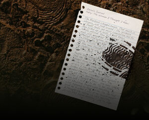 117-aarons-journal-bg