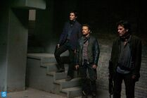 Revolution-Episode-2.12-Captain-Trips-Promotional-Photos-7 FULL