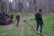 -revolution--season-2x19-15