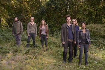 Revolution 1x11-1