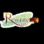 Wiki logo xD