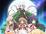 Rewrite (TV Anime)